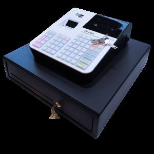 Caja Registradora mod. 060