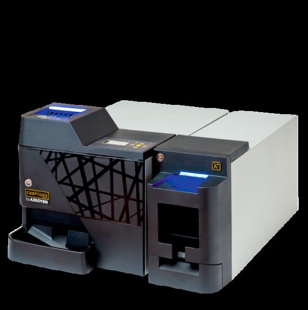 CashLocyc POS 1500