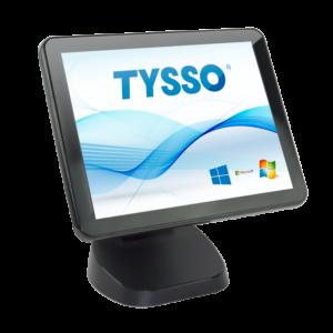 TPV TYSSO 2515