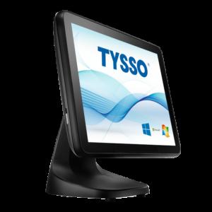 TPV TYSSO 7715