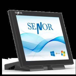 Senor V5