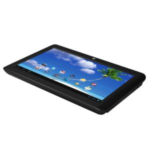 Tablet ATAB