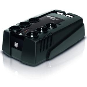 SAI Riello serie I-Plug IPG600