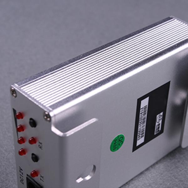 Repetidor Señal Transmisores 2611DP