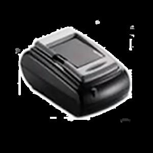 Cargador Batería Impresora Portátil Orderman