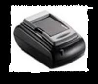 cargador-de-bateria-para-impresora-portatil