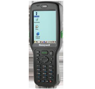 Dolphin 6510