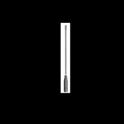 Extensión de antena para Antena4 NCR Orderman