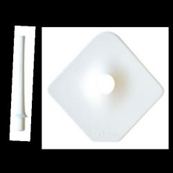 kit-blanco-para-la-estacion-base4