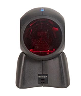 Honeywell Orbit 7120