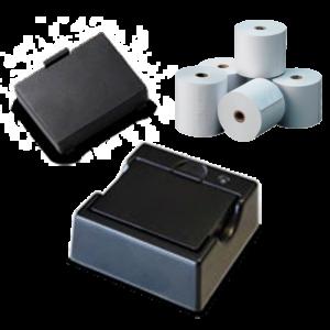 Pack Confort Impresora 2/3