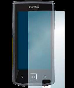 Protector pantalla Orderman 7