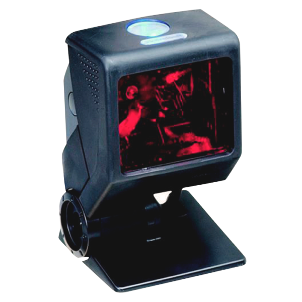 Lector Honeywell Quantum T MS-3580