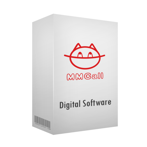 Software MMCall