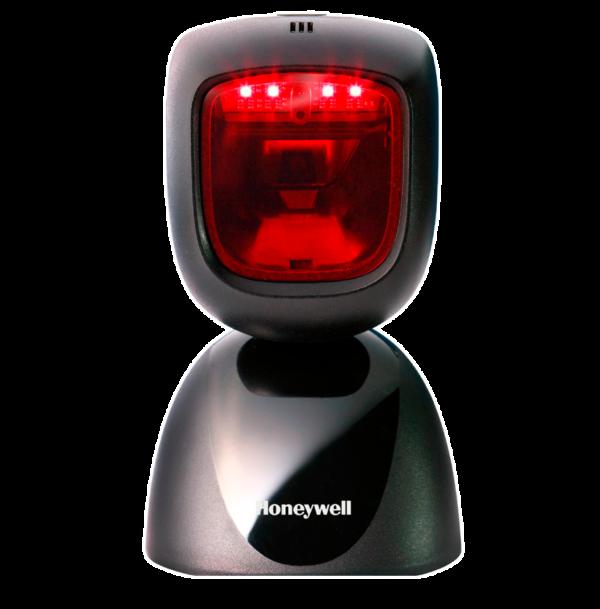 Honeywell Youjie HF-600