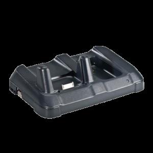 Cuna USB 871-228-101