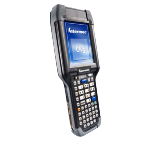 Terminal PDA CK3