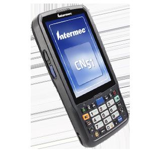 PDA CN51