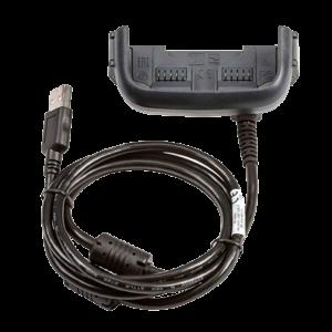 CT50 USB
