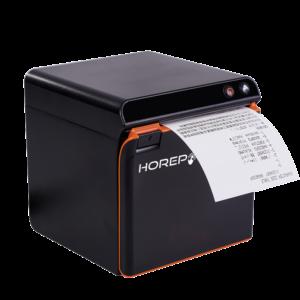 Impresora térmica HOREPOS ACE-H1