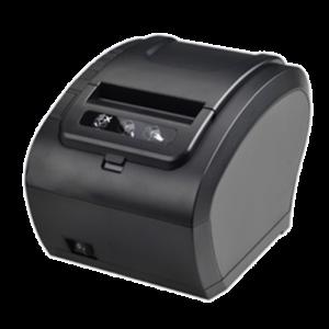 Impresora de tickets térmica HOREPOS HP-307