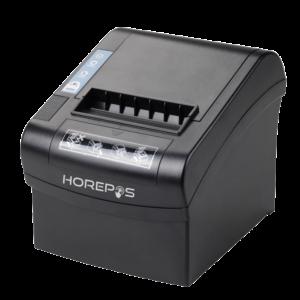 HOREPOS HP-806 impresora de ticket térmica