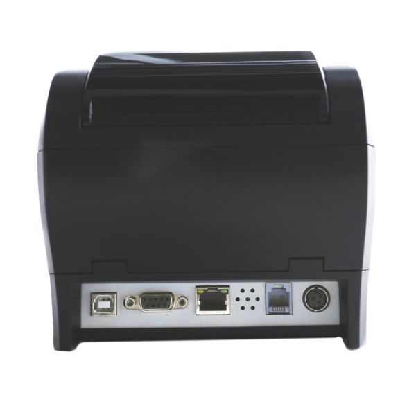 HOREPOS HP-606