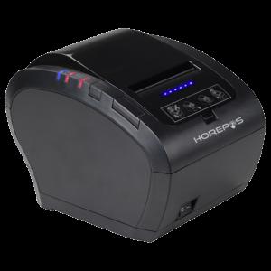 Impresora térmica HOREPOS HP-606
