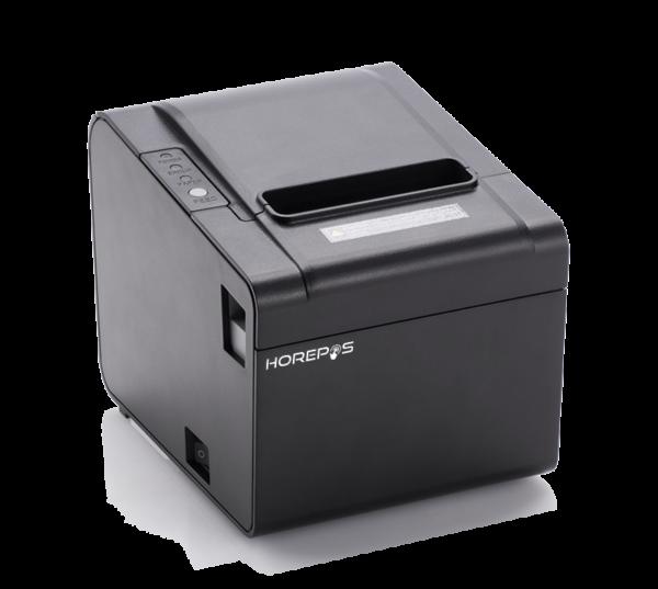 Impresora térmica RP-326 HOREPOS