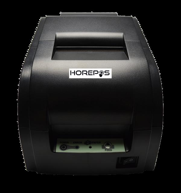 Impresora matricial HOREPOS RP-76II