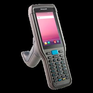 PDA HoneyWell EDA60