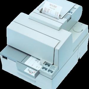 EPSON TM-H5000