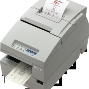 EPSON TM-H6000