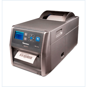 Gama Alta impresoras etiquetas