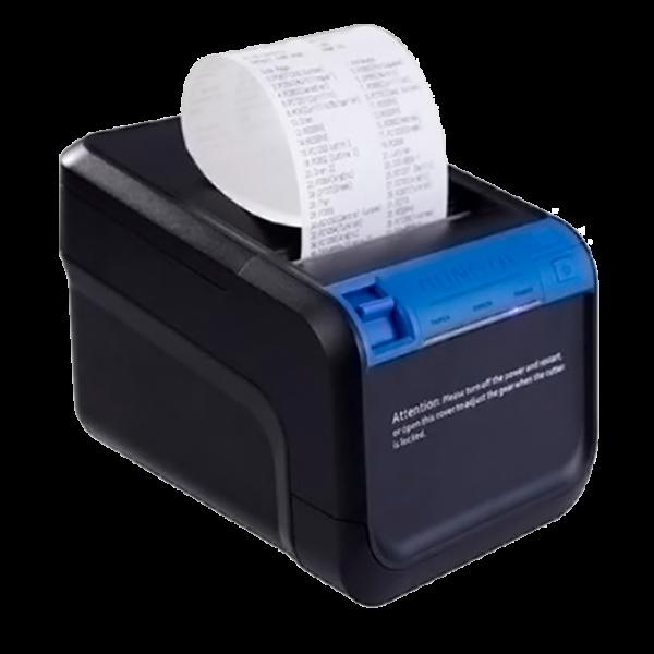 Impresora térmica HOREPOS ACE-V1