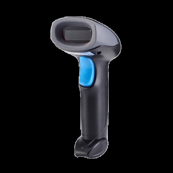 Escáner código de barras manual HOREPOS SHL-500