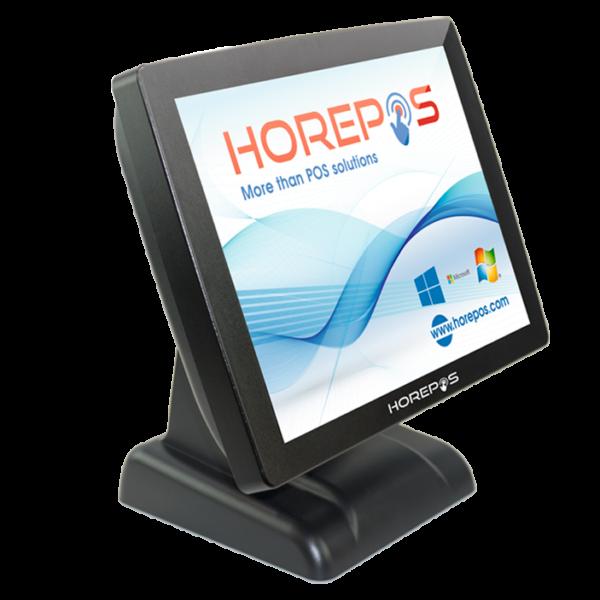 TPV HOREPOS TP-1169T