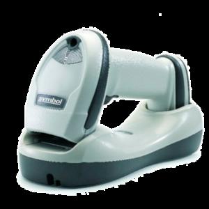 Escáner Zebra LI4278