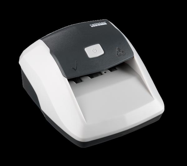 Detector de billetes falsos Soldi Smart Radiotec