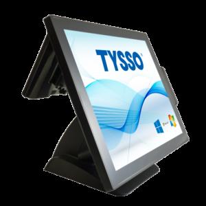 TPV TYSSO TP-1515