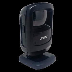 Escáner Omnidireccional Zebra DS9208