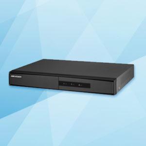 Grabadores 3Mpx/1080p + IP