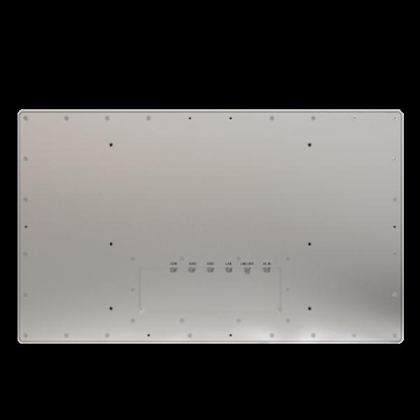 Monitor de cocina KS-1330 trasera