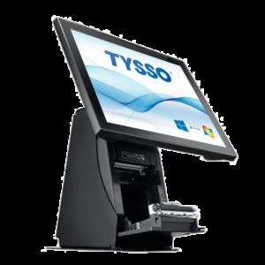 TPV TYSSO AP-1515