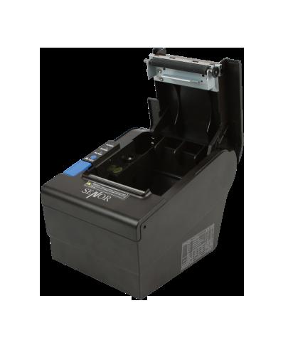 Impresora de tickets térmica SENOR GTP-180