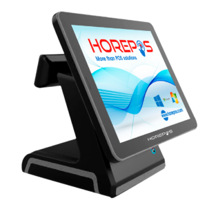 TPV HOREPOS TP-5590