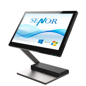 TPV Senor X3