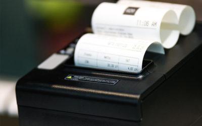 Comprar un sistema TPV de calidad para la hostelería