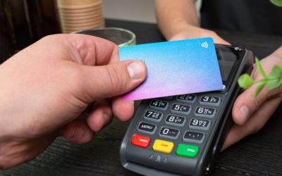 ¿Qué es un TPV y cómo se usa para pagar con tarjeta?