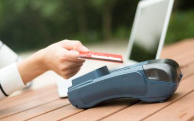 ¿Qué es un TPV y cómo cobrar a los clientes con tarjeta?